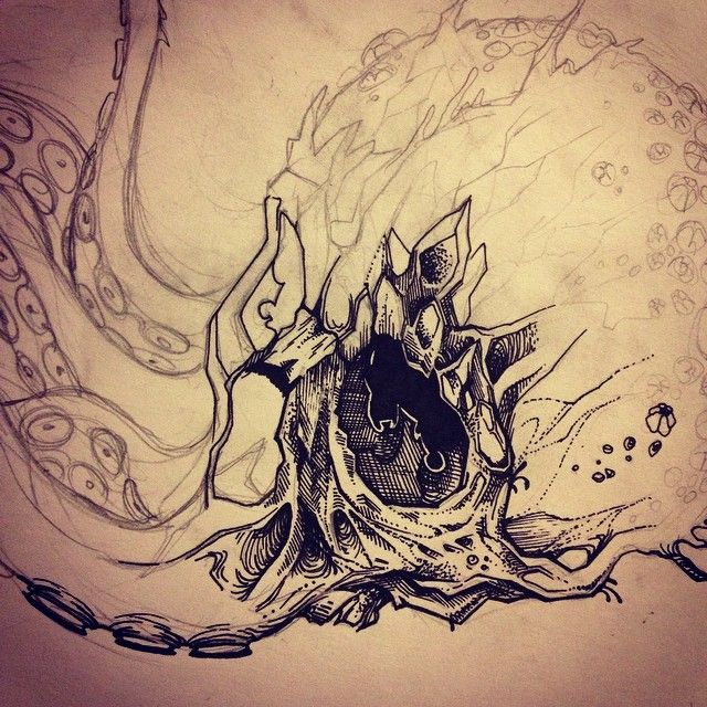#art  #artist #creative #sketch #illustration #draw #tattoos #tattooart #тату #скетч #арт #рисунок #татуировка #графика #topcreator #design #тату #эскиз #дотворк #dotwork #black #blackworkers #bw #blackwork #blacktattoo #ink #blackworkers #tattoopins #tattoo_for_y0u