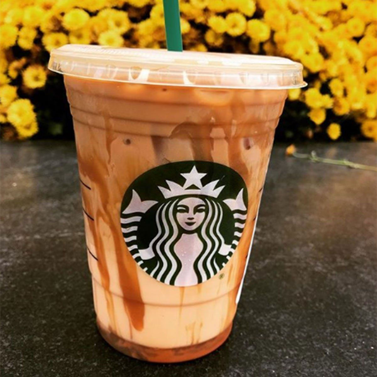 10 Starbucks Secret Menu Drinks That Might Be Better Than