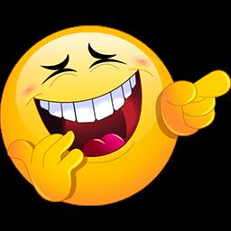 Tổng hợp những hình mặt cười đẹp trong 2020 | Nụ cười, Emoji, Cười