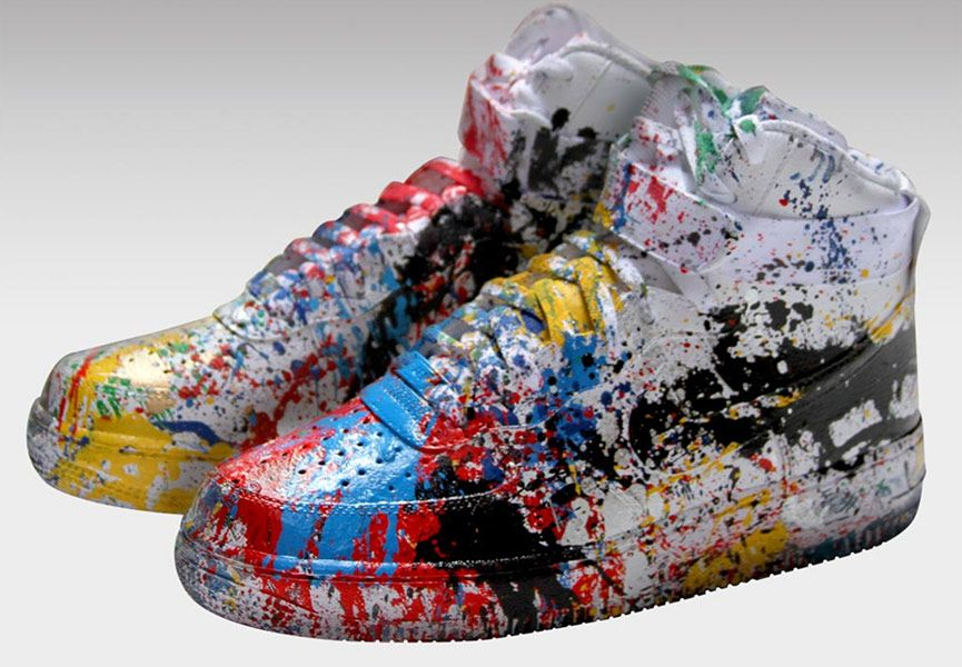 men s nike air force 1 mids sketchpad appsgeyser dashboard