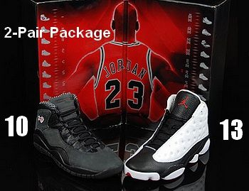 23isBACK.com    Air Jordan Shoe Store with Air Jordan Release Dates ... adf5bc902