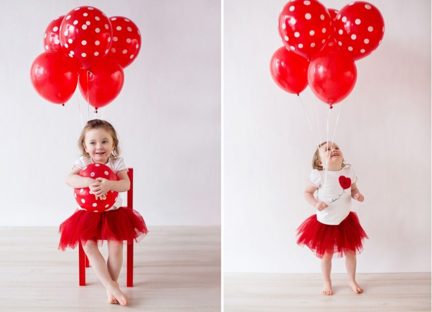77 best ideas about Anna pictures on Pinterest | Valentines day ...