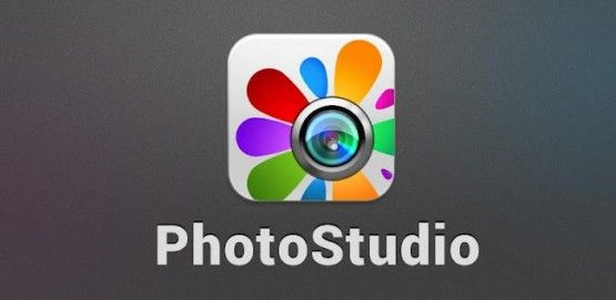 Photo Studio apk for Android is utilized by both amateur and professional photographers who seek simple, but powerful image processing on-the-go. Users can turn their devices into a fantastic photo editing studio.