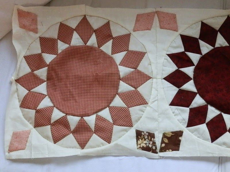 Wilmas Homemade Quilts.Wilma S Homemade Quilts Jane Pizar Quilt Homemade Quilts