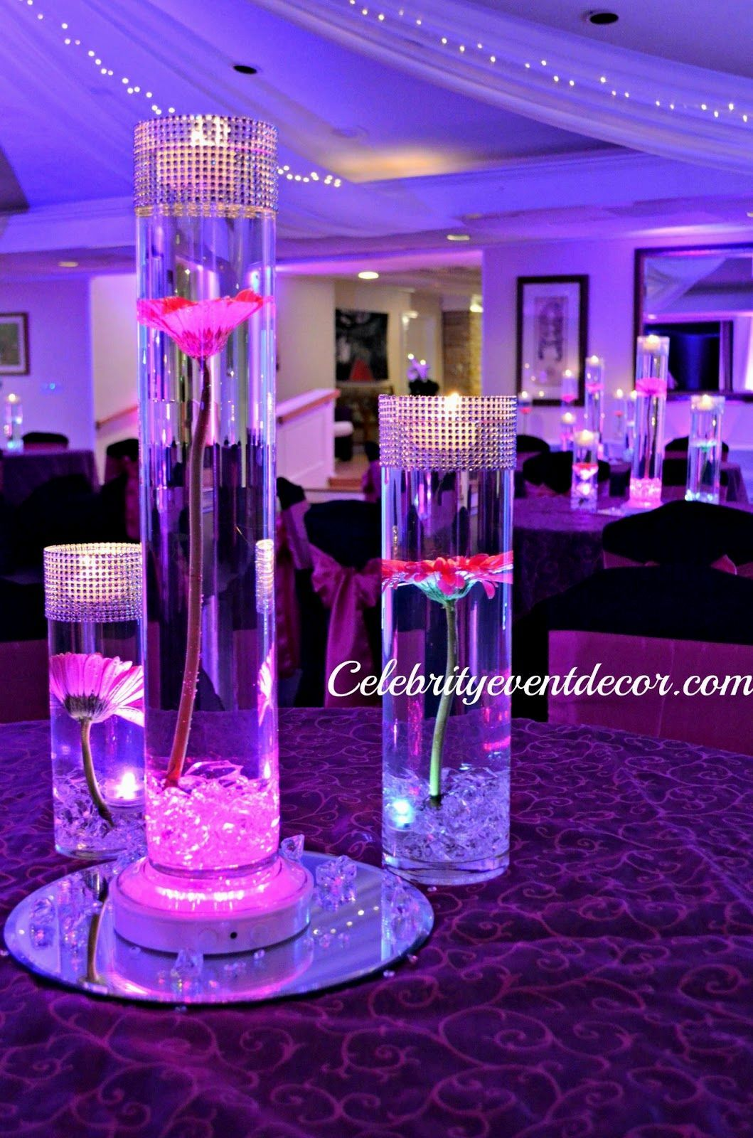 Image Result For How To Decorate Birthday Party Room 16