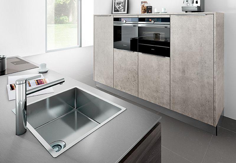 1092 GL | 2080 - Häcker Küchen | Ideen rund ums Haus | Pinterest ...