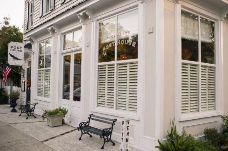 Where To Eat In Mount Pleasant Sc The 10 Best Restaurants Mount Pleasant South Carolina Mount Pleasant Explore Charleston