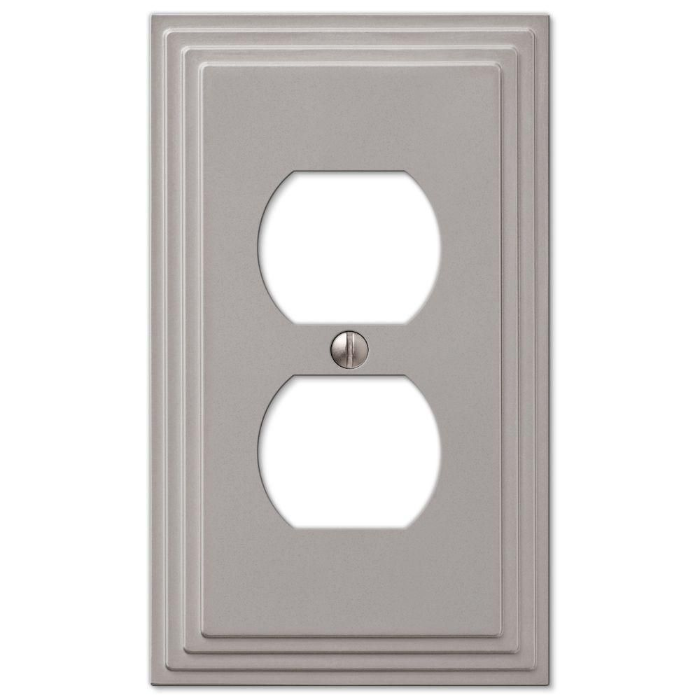 20 Outlet Plates And Switch Covers Ideas Outlet Plates Plates On Wall Plates