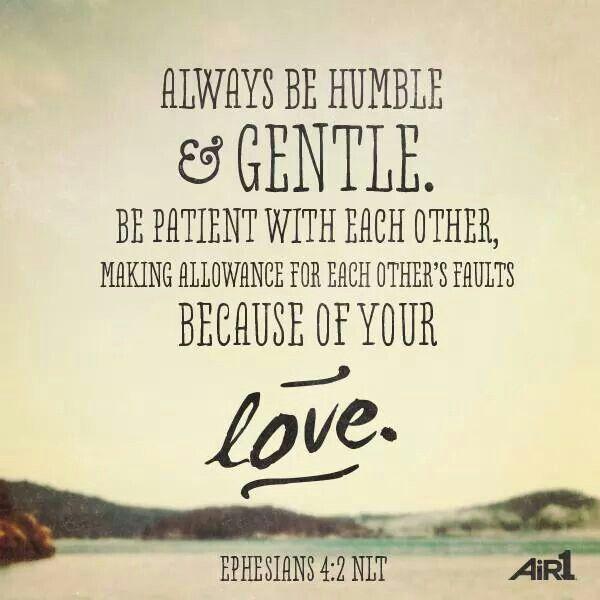 Wedding Scripture, Marriage