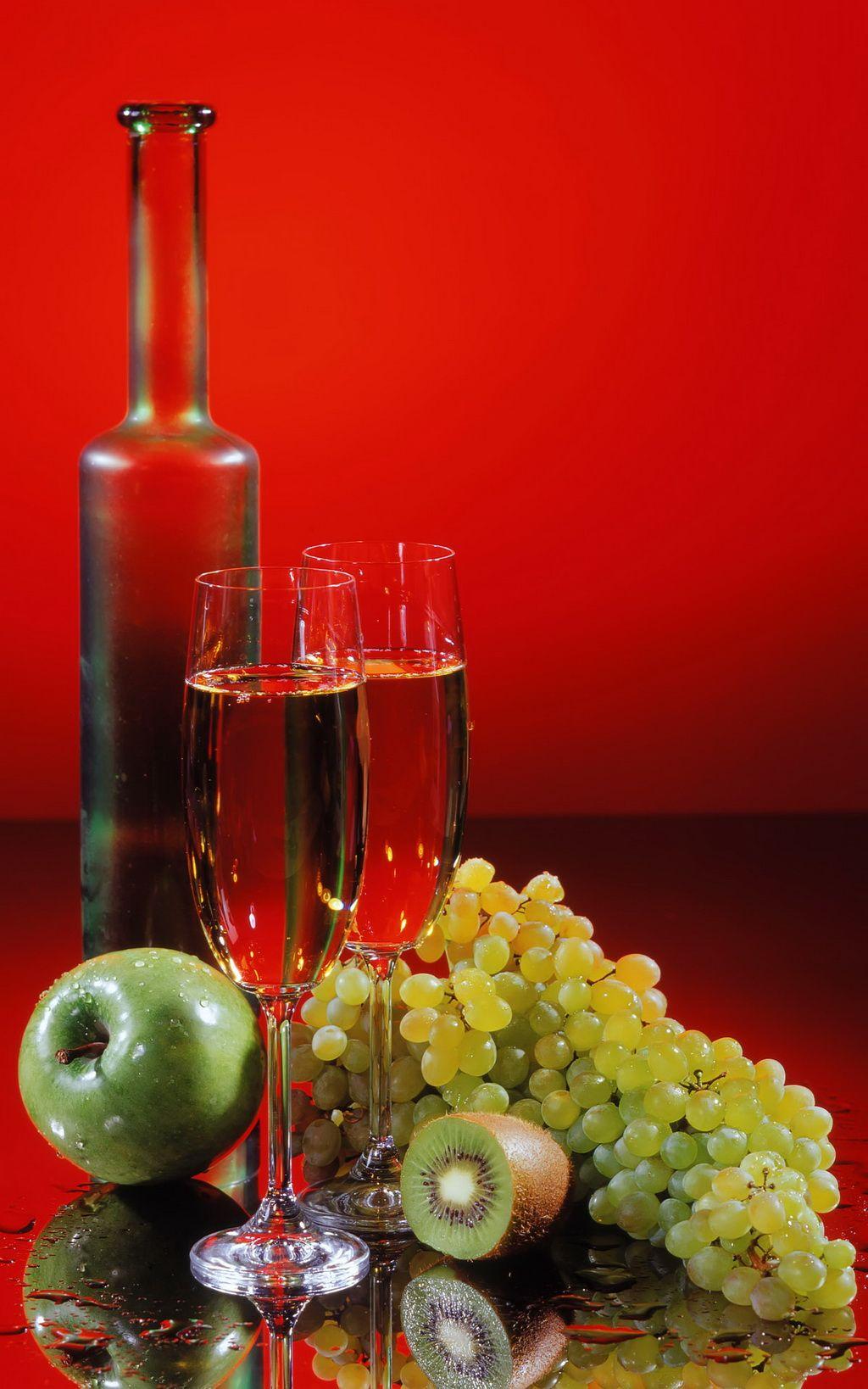 Sozreyut Grozdya Vinograda I Prevratitsya Sok V Vino Obsuzhdenie Na Liveinternet Rossijskij Servis Onlajn Dn Natyurmort I Frukty