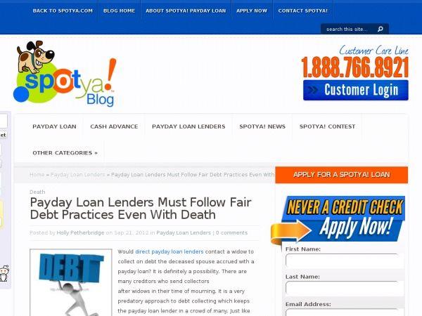 45 cash loan image 5