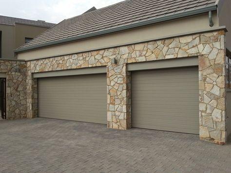 Aluminium Garage Door Aluminium Garage Doors Garage Doors Garage