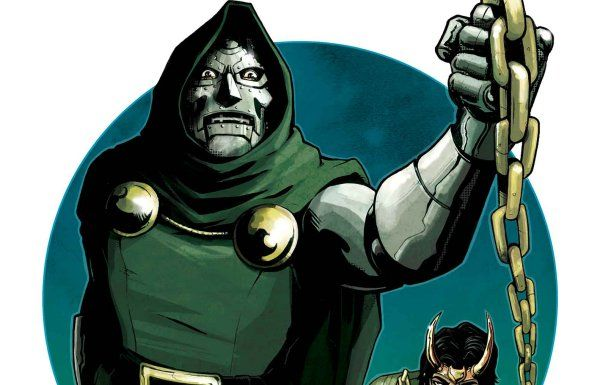'Loki: Agent Of Asgard' Begins 'AXIS' Tie-in With New Preview
