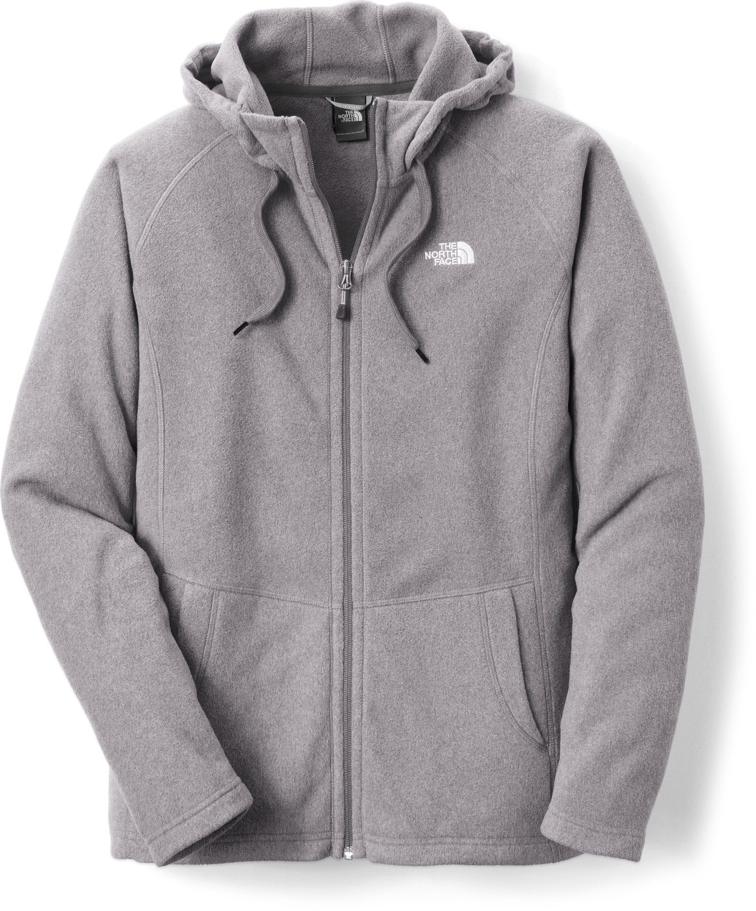 3faccdfe8 Luna Hoodie | Stuff for me | Hoodies, Hooded jacket, The north face