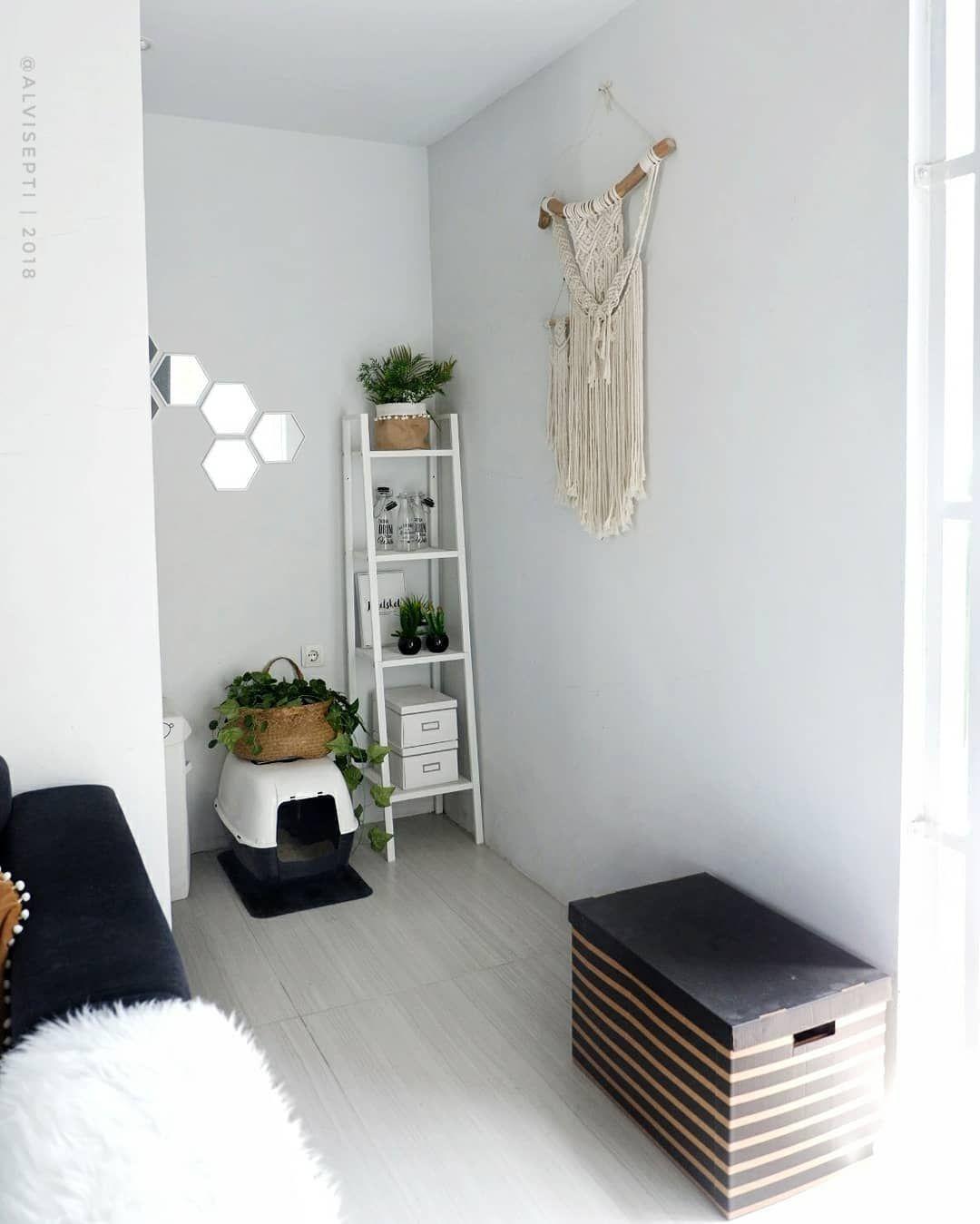 Pin oleh Apex Digital Prints | Modern W di Living Room ...