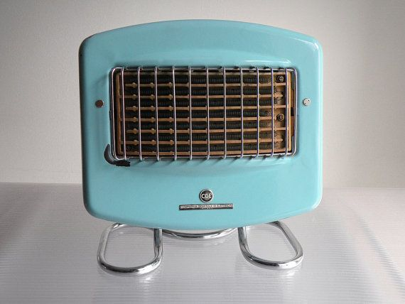Your Place To Buy And Sell All Things Handmade Electric Space Heaters Space Heater Electricity