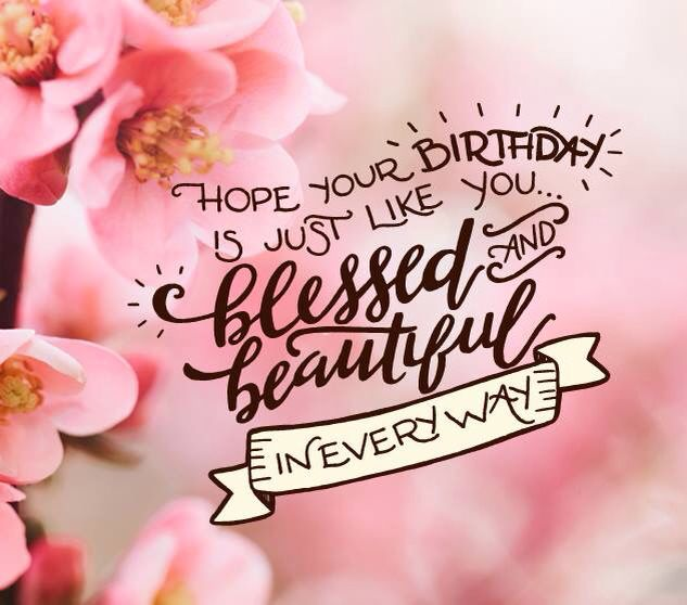 Happy Birthday Post It Happy
