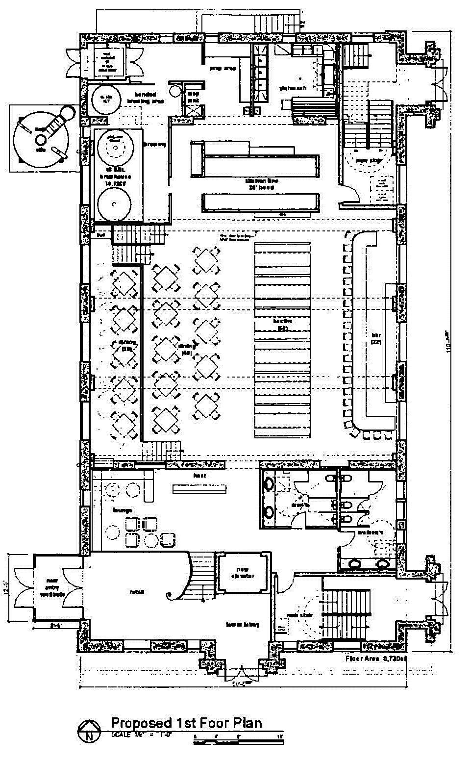 Blueprints eris brewery and cider house gdb projects to try blueprints eris brewery and cider house gdb malvernweather Choice Image