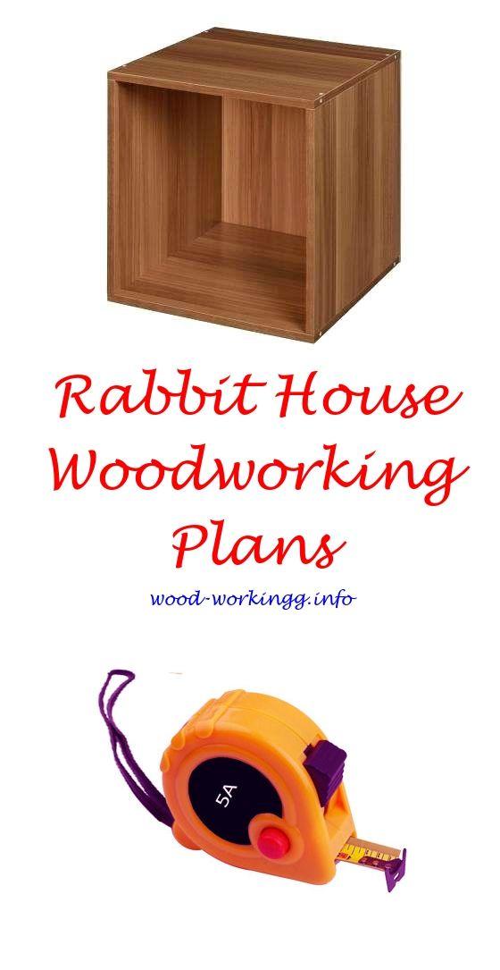 Kitchen Cabinet Woodworking Plans Pdf   Woodworking plans, Diy wood ...