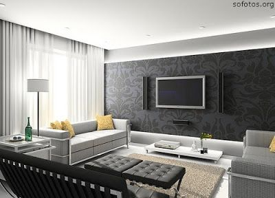das Wohnzimmer stevenage