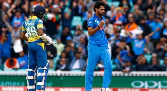 Follow the live cricket action on Sky Sports for England