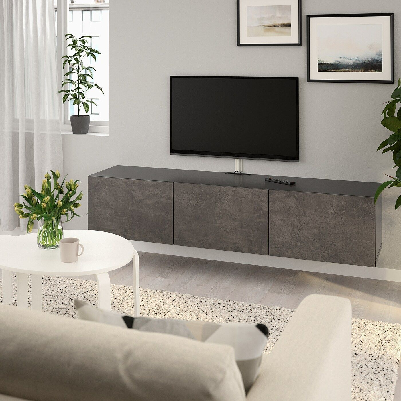 Pin Auf Tv Unit Furniture