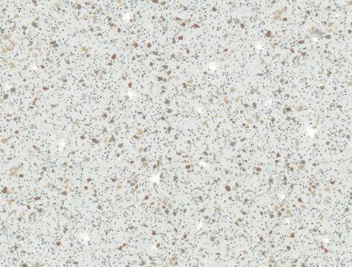 Granite floor Bedroom - Glitter Sparkle Vinyl Lino Safety ...
