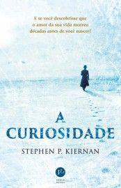 Um homem congelado há cem anos volta a viver. Qual sua reação ao se deparar com o mundo atual?