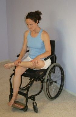 wheelchair yoga hip stretch  yoga hip stretches hip