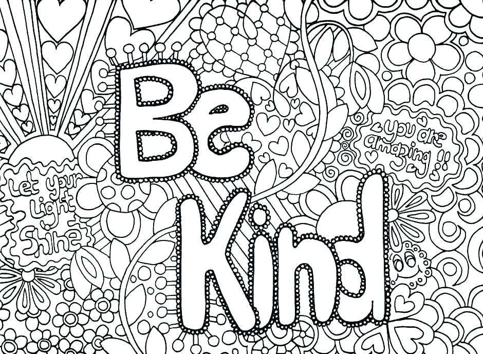 Free Christmas Coloring Pages To Print And Color Coloring Pages Adults Free Printa Detailed Coloring Pages Coloring Pages For Teenagers Abstract Coloring Pages
