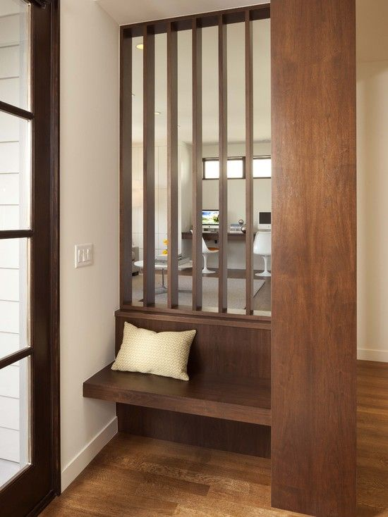 Office Divider Ideas Open Spaces