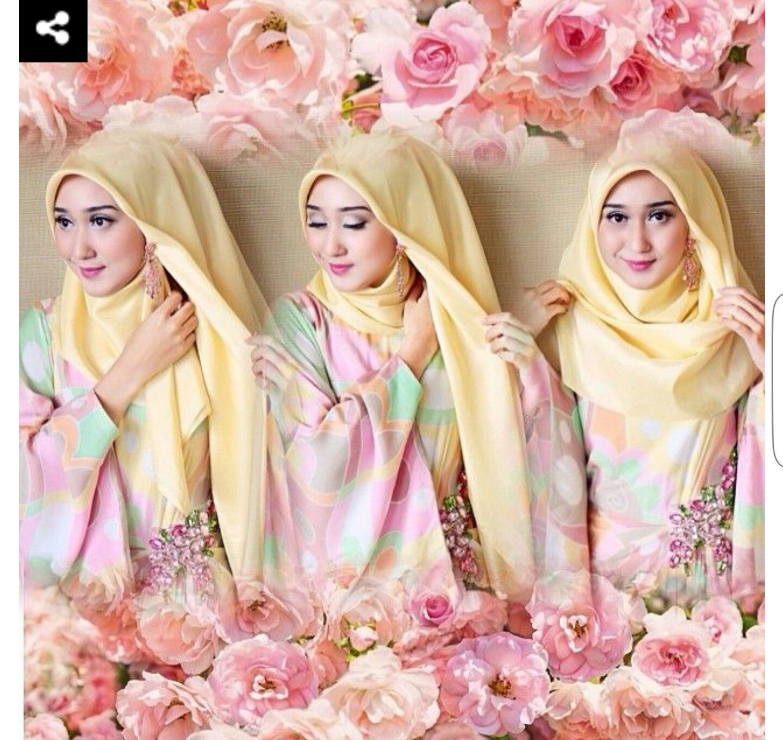Pin By Maryam Junaid On Beautiful Women Pinterest Hijabs