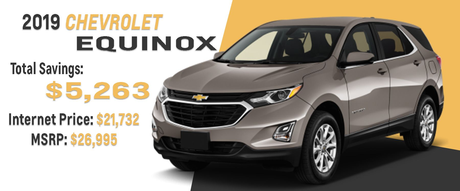 New Chevy Equinox For Sale In Homewood Chevy Equinox New Chevy Equinox Equinox