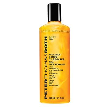 Kc S Style Beauty Essentials With Images Body Cleanser