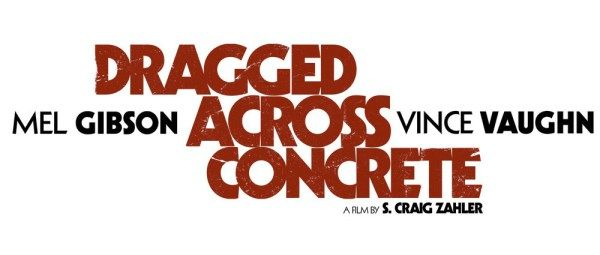 Download Dragged Across Concrete Full-Movie Free