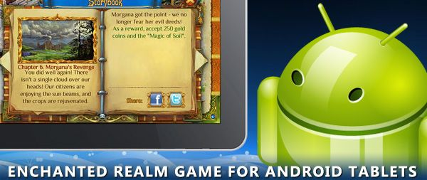 cool Android games free to download, android games free to download android app of the week android tablet games 600x253