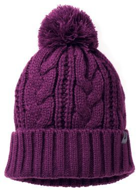 The North Face® Women's Rigsby Pom-Pom Beanie : Cabela's