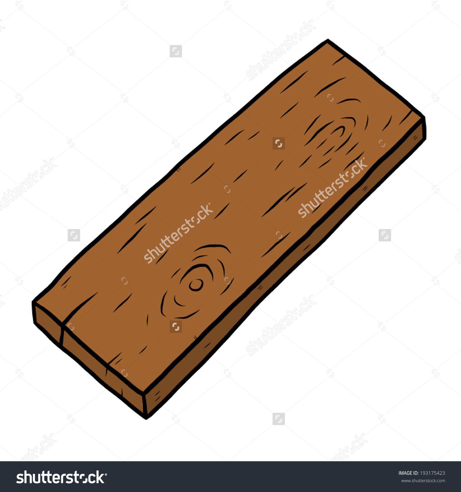 Bildresultat för wooden plank