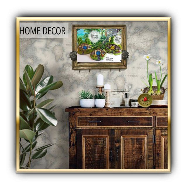 Let\'s Stay Home Tonight | Interior decorating and Polyvore