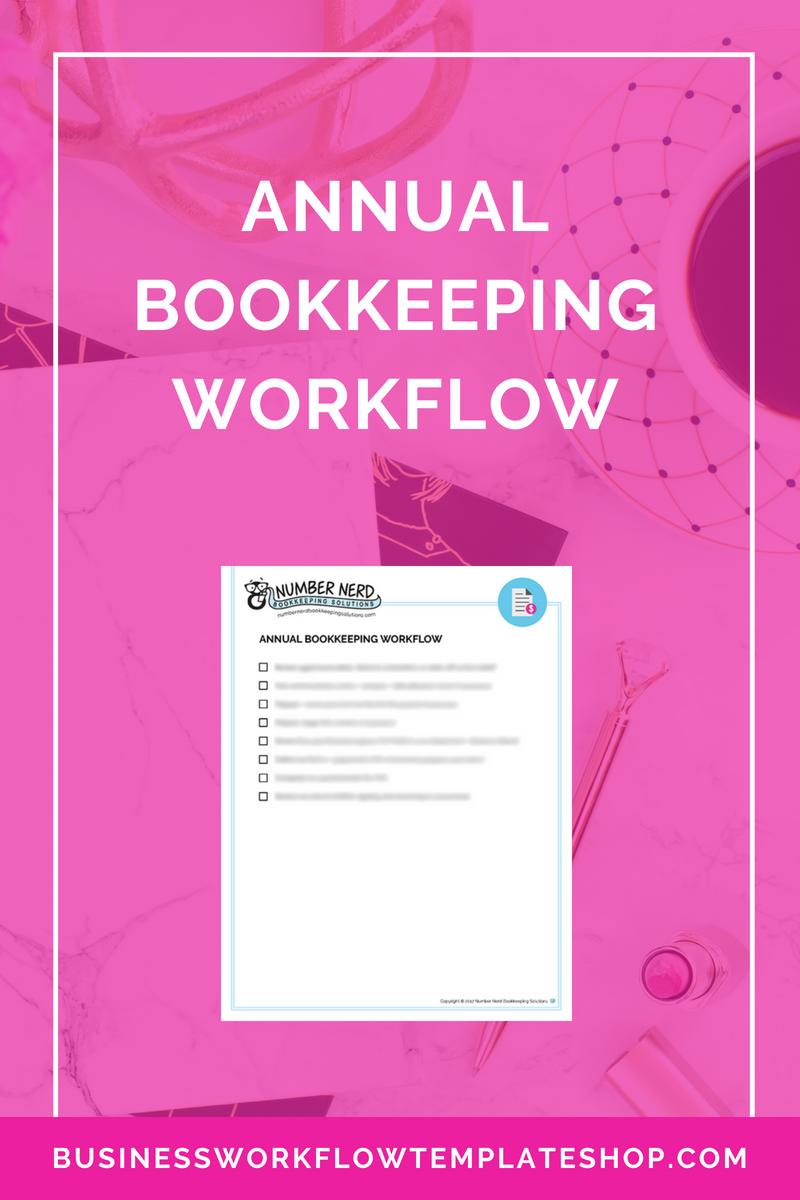 Bookkeeping Engagement Letter | Build Your Dream Biz | Finance tips