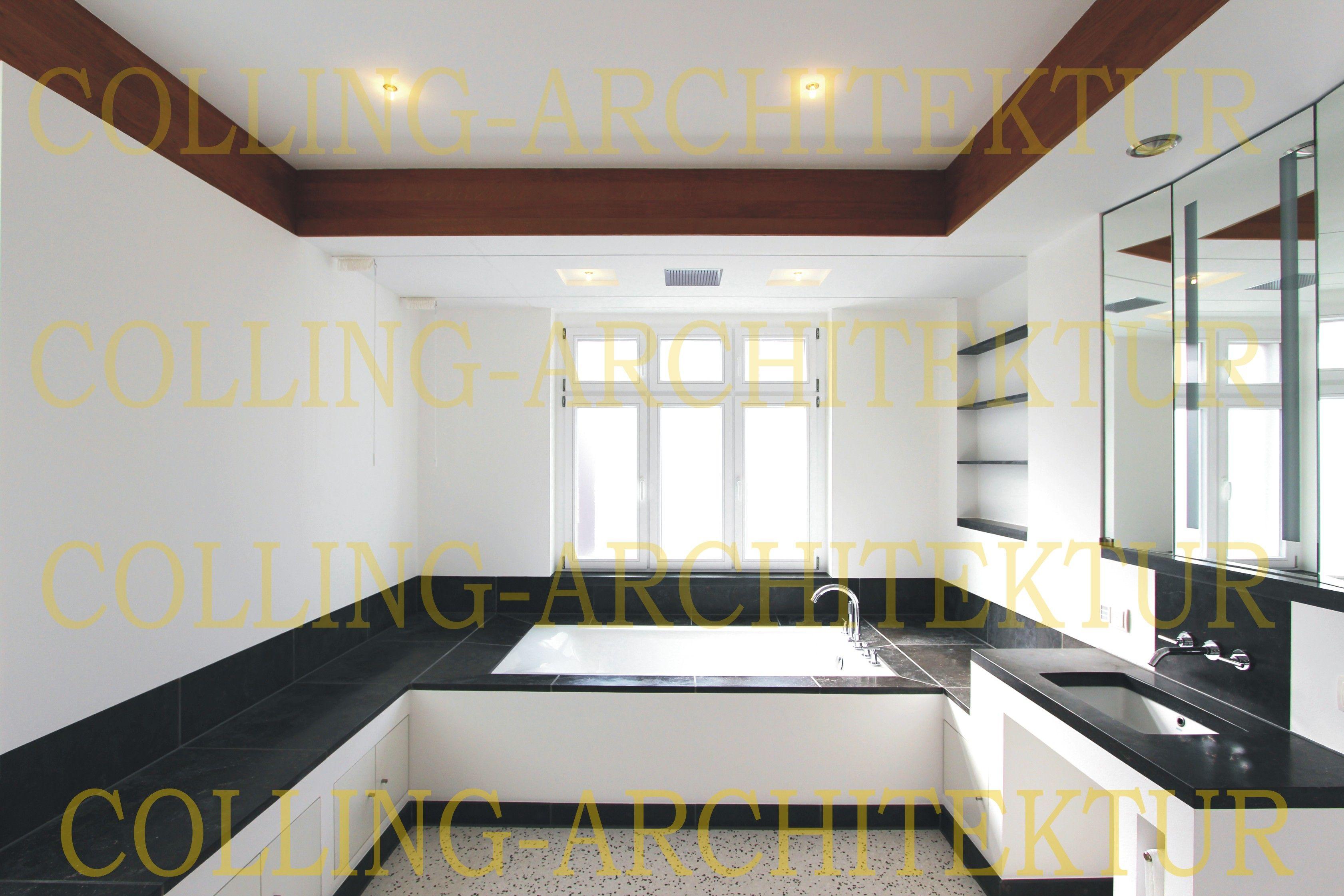 Badezimmer Bodenbelag ~ Natursteinbad aus chinesischem blaustein badezimmer bodenbelag