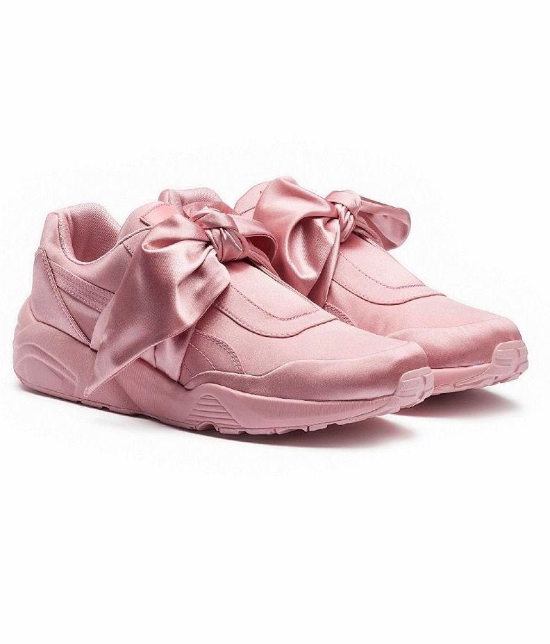 Sneakers LILA Fashion Damen SILK AIR Sportschuhe
