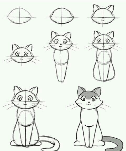 kedi a izmek isteyenler ia in