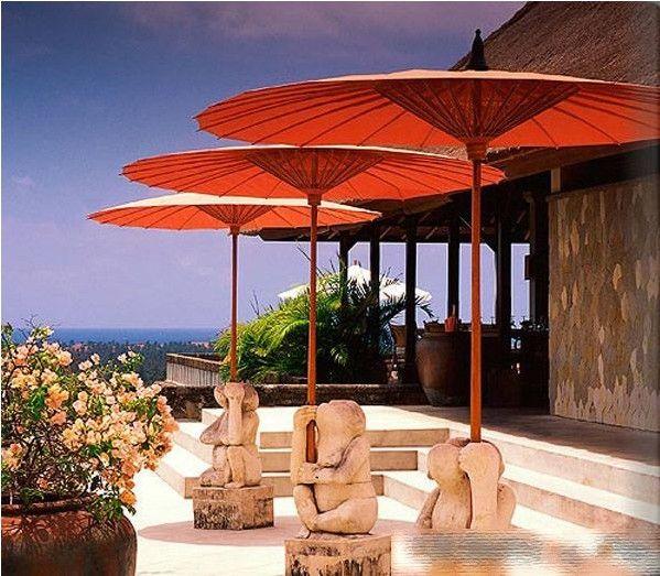 Some Fresh Stylish Luxury Living Room Ideas That Delight: 45 Patio Umbrella Ideas & Sun Shade Sail Designs For
