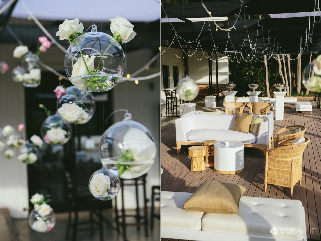 Vividblue Hagen Simone Molenvliet Wedding Photography092 Wedding Furniture Hire Table Decorations