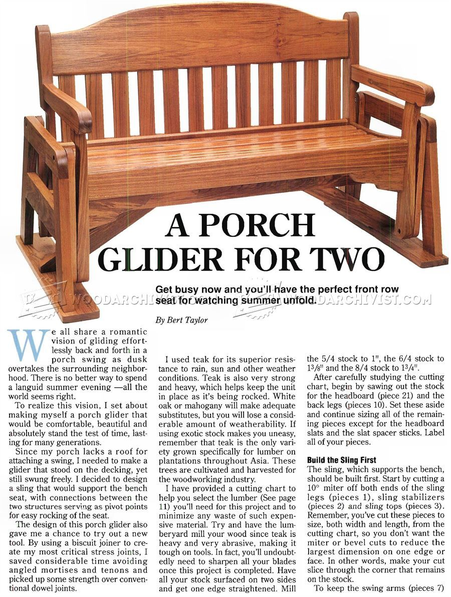 porch gliders porch glider cedar wood and gliders