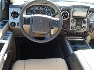 2015 ford f250 diesel specs