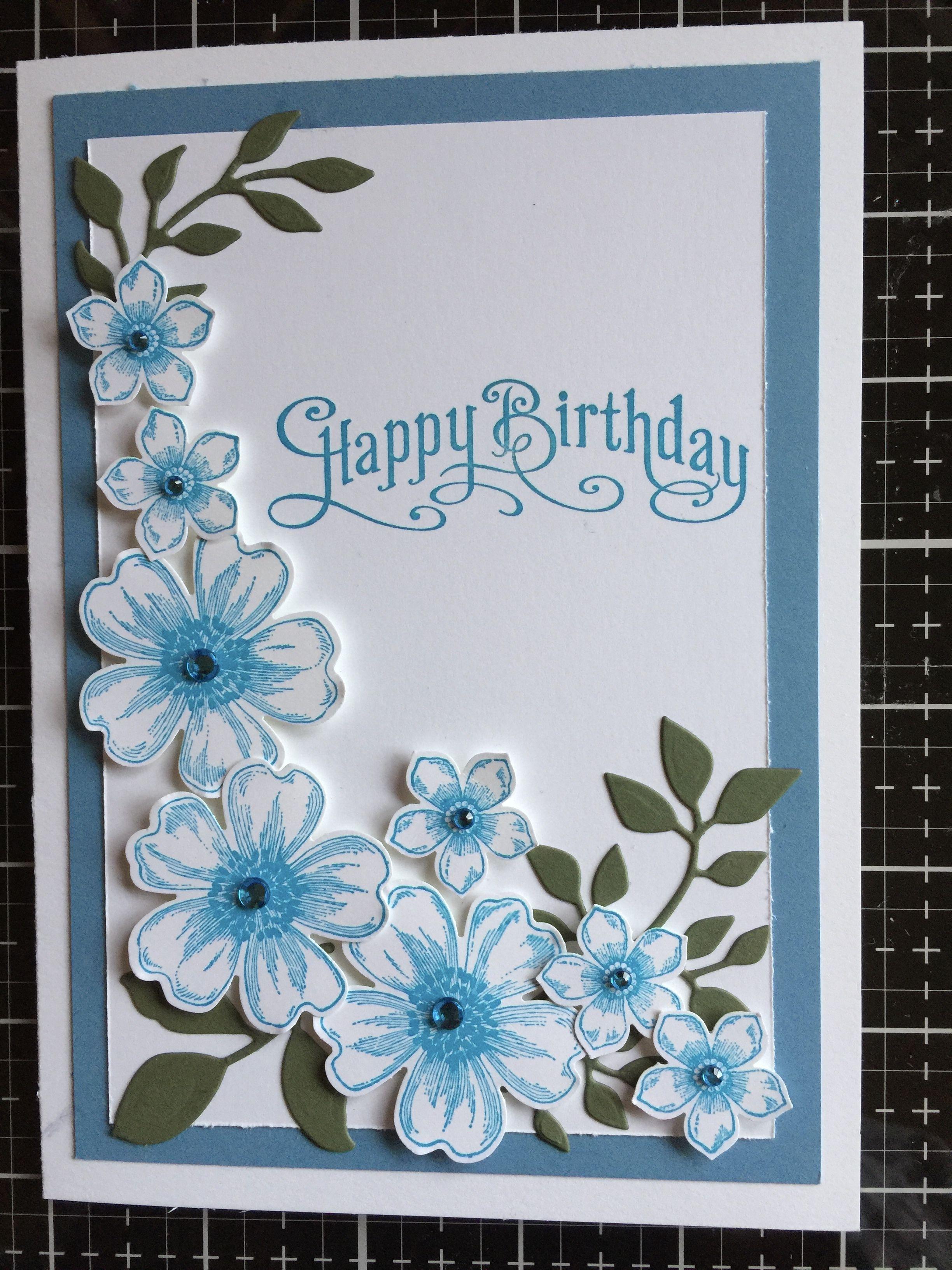 Pin by Carole Jepsen on Flower Shop Cards