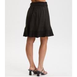 Dynamic Skirt Odd Molly -  Dynamic Skirt Odd Molly  - #40yearoldFitnessModels #blackFitnessModels #brunetteFitnessModels #Dynamic #FitnessModelsquotes #FitnessModelswomen #mensFitnessModels #MichelleLewin #Molly #Odd #skirt #tallFemaleFitnessModels