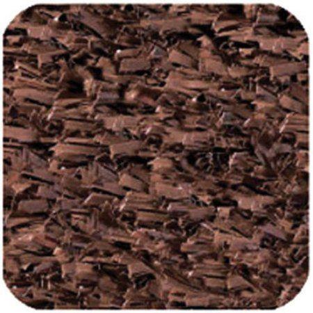 prest o fit 2 1150 patio rug espresso brown 6 ft x 15 ft patio
